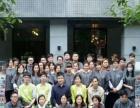 世界犬业联盟FCI在中国**合作伙伴CKU指定专业