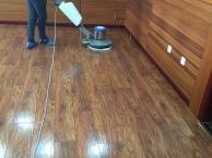 北京中环卫佳保洁公司优质保洁服务,大兴区地毯清洗公司