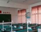 福州市榕星学校 招收小学、中学插班生 住宿生