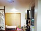 小户型一室一厅精装房出租