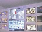 门禁安装、综合布线、安防监控、批发闭门器弱电工程