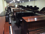 乌鲁木齐上门高价回收钢琴,二手钢琴收购,钢琴转让当场结算