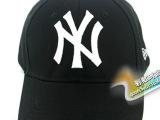 批发纽约NY扬基棒球帽春夏热卖 /男女通用款/鸭舌帽子/韩版