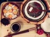 深圳吃个汤可以加盟吗 吃个汤加盟费多少