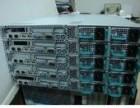 北京专业戴尔服务器回收高价各种服务器回收