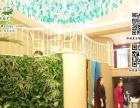 全自动种菜墙 移动植物墙 模块加盟 有氧墙加盟