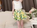 宜昌十九元模式服装店如何进货哪有便宜服装批发夏季低价女装货源