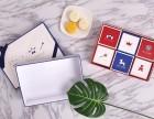 漳州厂家定制中秋月饼礼盒 月饼盒 可加印LOGO 各种工艺