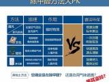 北京上门除甲醛公司睿洁专注海淀甲醛清除机构