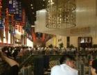 新站区铜陵北路总价98万挑高底商门面在售