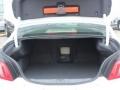 标致5082012款 2.0 自动 智享版 一手本地车牌支持检测