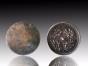 南昌古钱币拍卖哪里可以鉴定古钱币的真假
