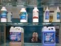 各种洗衣店,洗衣厂,水洗化料