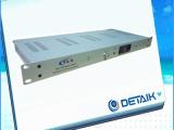 供应手机测试设备 单路全频道调制器JM-8800
