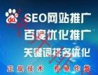 百度seo优化服务网站关键词推广优化服务