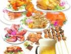 进口国外食品到中国一般关税的税率是多少?