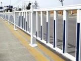 佛山金栏专业制造道路护栏 工地护栏 草坪护栏 施工护栏