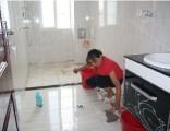 沙坪坝大学城保洁 新房开荒 地毯清洗