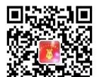会泽县以礼英语培训(小班精英授课,少儿、小初英语)
