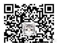 长白山北坡镜泊湖双卧五日游(特价)1750元/人