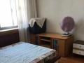 元宝元宝新村 2室1厅88平米 中等装修 半年付