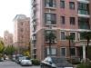 上海房产3室2厅-550万元