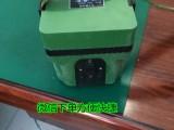 导 管 ,GYGN-2000F 型导管电子激发器厂家