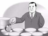 鄭州經濟糾紛律師費用收取標準,請鄭州經濟糾紛代理律師費用