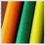 厂家供应网格布|耐碱网格布|玻璃纤维网格布