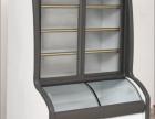 批发出售各类商用冰柜,冷柜,展示柜