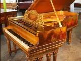 钢琴回收北京大千钢琴回收中心1小时上门回收