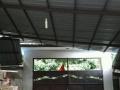 下关镇花鸟市场旁 厂房 仓库1000平米