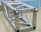 广东铝合金铁桁架厂家-厂家直销-高效安全