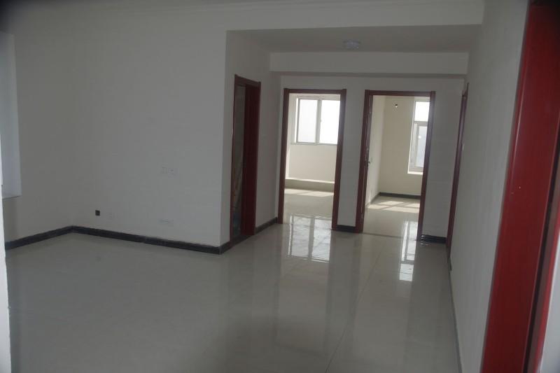 千林华庭 2室 2厅 104平米 整租