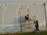 南海专业清洁公司,南海室内保洁,南海清洗地毯,南海外墙清洗