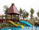 专业承接假山、泳池、温泉等工程