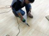 貴陽市室外psp運動地板廠家直銷全國施工