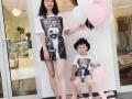广州童装加盟店10大品牌,摩卡小宝童装和大家一起打击骗子