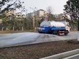 礦用大型灑水車灑水車廠家哪里有