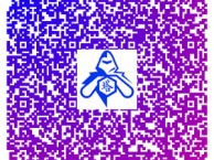 网站APP开发制作运营公众号小程序开发朋友圈推广