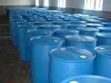 长期供应硫酸98酸 105酸 (长期供应)