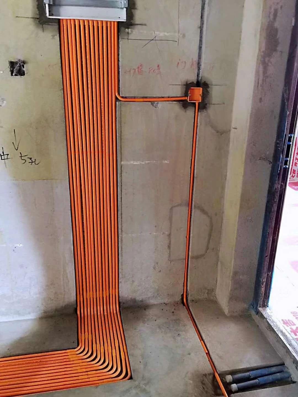 武汉旧房改造,水泥橱柜,防水堵漏,店面装修