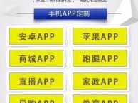 浙江APP开发,区块链系统,小程序,购物商城开发公司