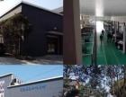 上海自动变速箱维修-专业波箱维修-优景汽车维修服务
