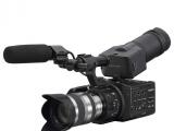 供应/索尼NEX-FS700RH索尼摄像机