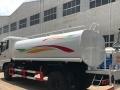 转让 洒水车出售东风天锦12吨15吨洒水车