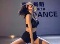 西安北郊嘉艺舞蹈成年人舞蹈培训班零基础舞蹈培训