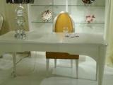 新古典书桌 实木书桌 欧美式书桌 欧式家