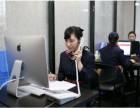 湘潭老板燃气灶(全国24H报修)-售后服务热线是多少电话?