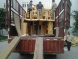 重庆6.8米9.6米13.5米大货车出租 九龙坡